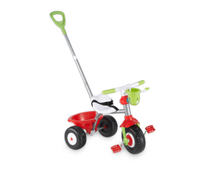 smart-trike-tricycle-avec-canne-1393500.png