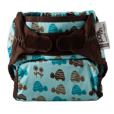 6769-couche-lavable-tu-pop-in-bambou-tortue-bleue