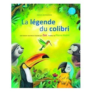 la-legende-du-colibri-denis-korman-cd-audio-livre.jpg