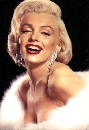 Marilyn-Monroe-jpg