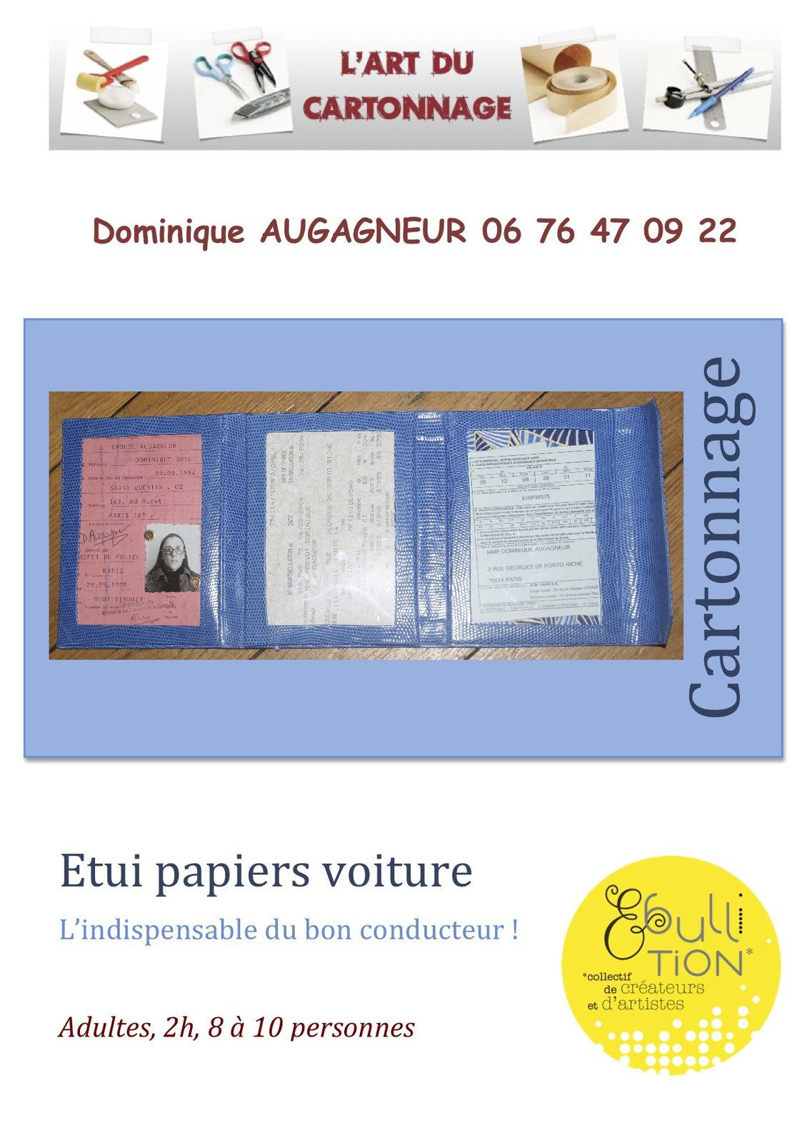 papiers-voiture.jpg
