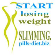 slimming.pills-diet.biz_logo.jpg