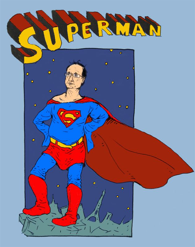 Superman-Hollande.jpg