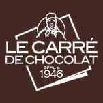 carre-de-chocolat