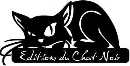 Chat-Noir-copie-1.jpg