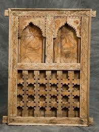 maroc pays de tradition et de merveilles le blog de aourir matribu. Black Bedroom Furniture Sets. Home Design Ideas