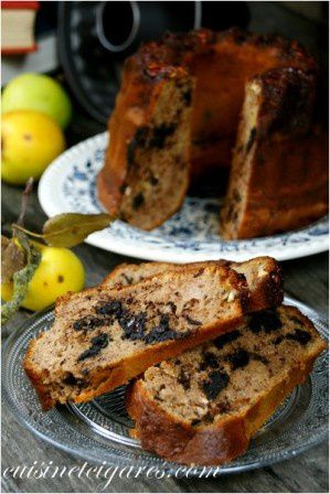 Banana-Bread-Duo-20