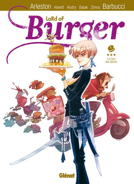 lord-of-burger-1-2ed-glenat