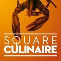 square-culinaire.jpg