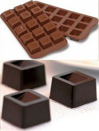 moule-chocolat-cuistoshop.jpg