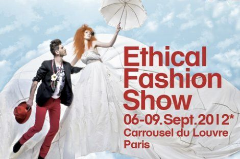 ethical-fashion-show