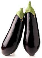 aubergines-copie-1.jpg