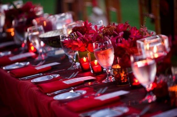 Decoration-table-mariage-automne.jpg