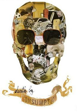 01_POSTER_SKULL_consumption3x4-copie-1.jpg
