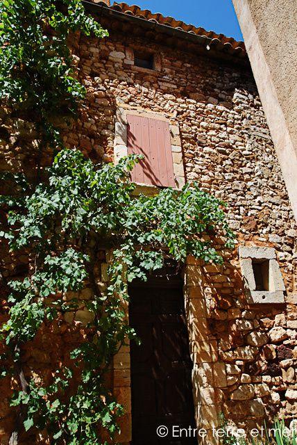 Lubéron Roussillon 2012-08 0007