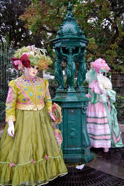 Montmartre(2011 10 08) 015