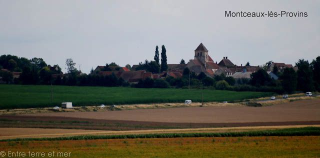 15 (2012 07) Eglise MontceauxLèsProvins