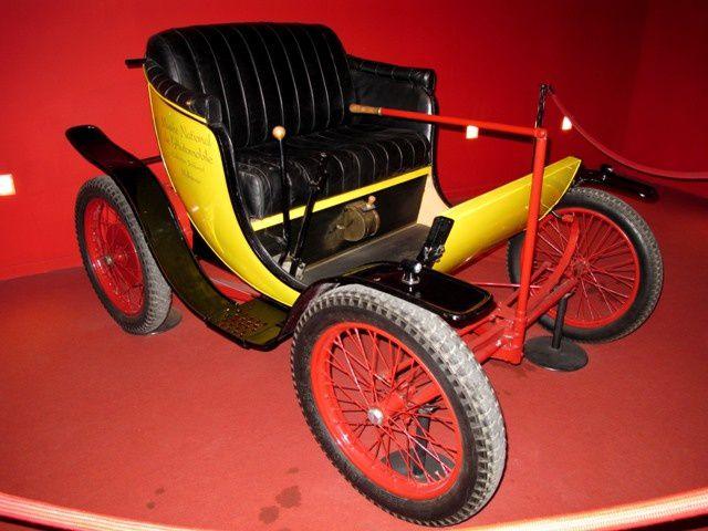 1931 - Bugatti 014