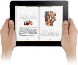 ipad-pdf-ebook.jpg