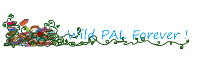 wildpal-sign3