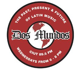 dos_mundos_logo_medium.jpg