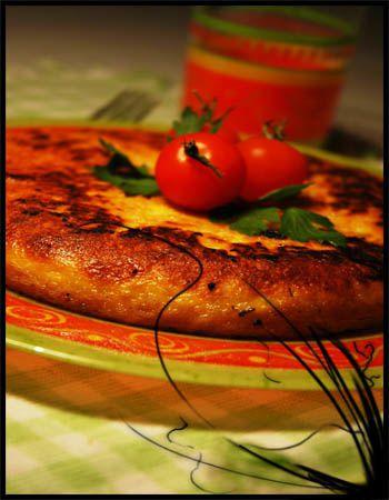 Tortilla$