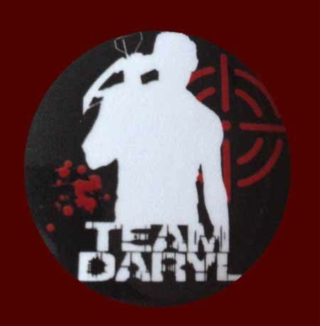 Team_Daryl_Button_Main.jpg