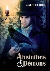 Absinthes--Dmons.jpg