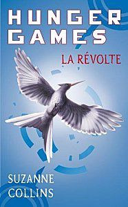 Hunger-Games--T3---Suzanne-Collins