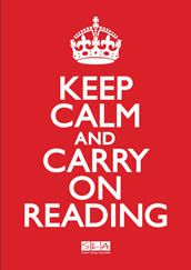 keep-calm-and-carry-on-reading.jpg