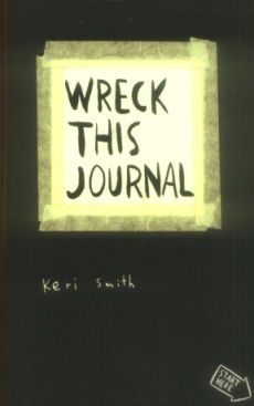 wreck-this-journal.jpg