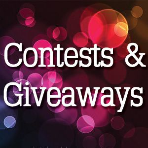 ContestGiveaways.jpg