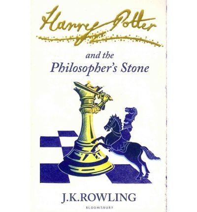 Harry-Potter-and-the-Philosophers-Stone-9781408810545.jpg