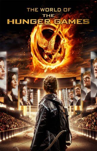 The-World-of-The-Hunger-Games-323x500.jpg
