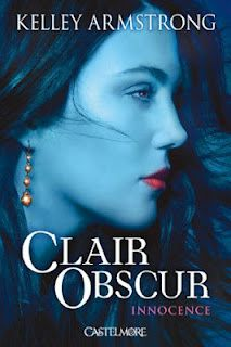 clair-obscur--tome-1---innocence-1089382.jpg