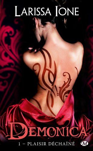 demonica--tome-1---plaisir-d-cha-n--1289012.jpg