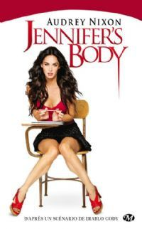 jennifer_body.jpg