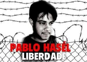 1pablo hasel
