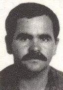 im15-Juan GARCIA RUEDA