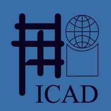 ICAD-copie-1