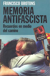 Memoria Antifascista