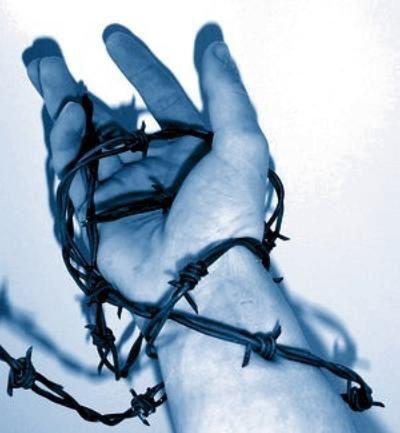 cadenas-chaînes