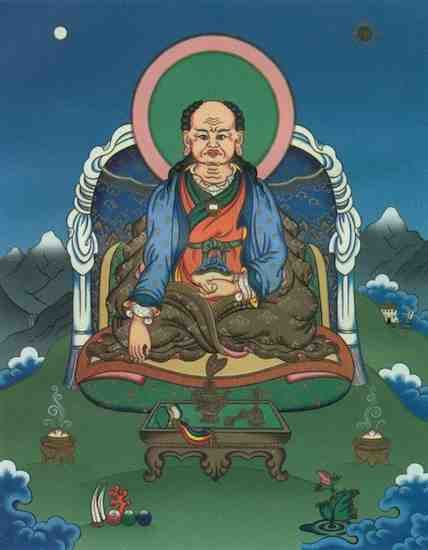 marpa_the_translator_01.jpg