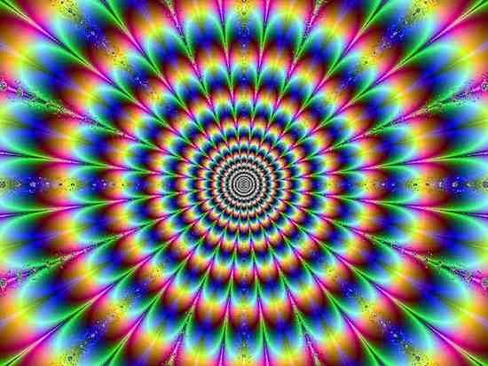 optical-illusion-psychedelique.jpg