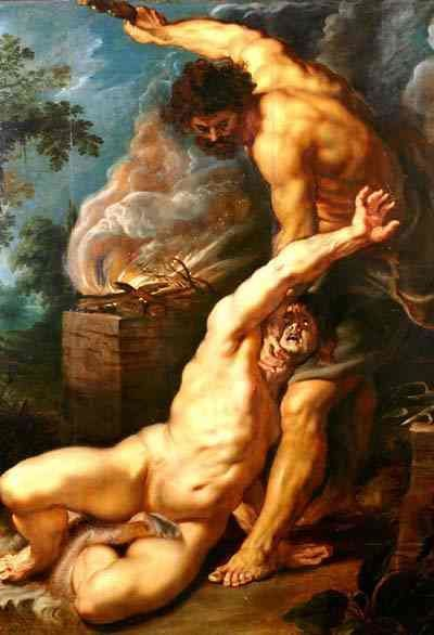 17-RUBENS-CAIN-SLAYING-ABEL.jpg