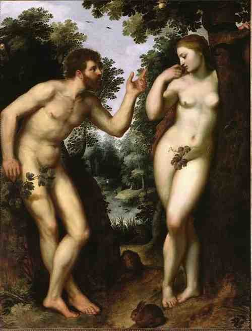Rubens_-_Adam_et_Eve.jpg