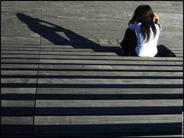 solitude-copie-1.jpg