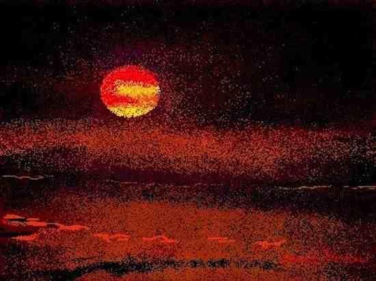soleil-de-nuit.jpg