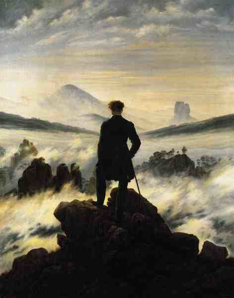 Caspar_David_Friedrich_032_High_Resolution.jpg