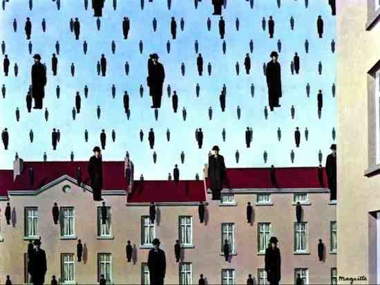 images-the-sky-magritte-img.jpg